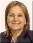 Dra Lola Bou Camps (Una eminencia en su especialidad, la Dermatología)