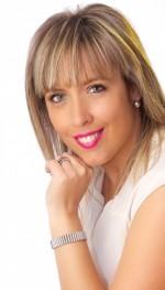 Sandra Marín