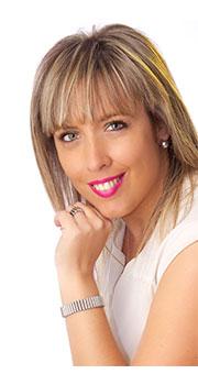 Sandra-Marin-col