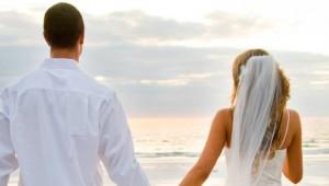 El día de tu boda ¿Moda o protocolo?