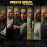 prison brek