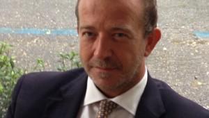 Xavier Armengou. Ejecutivo de extensa trayectoria en el comercio internacional
