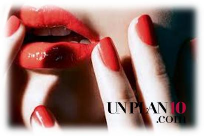 Entrevista con Jorge Mateu, emprendedor. www.unplan10.com