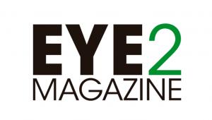 200 artículos