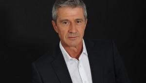 Entrevista Pichi Alonso, futbolista y periodista deportivo.