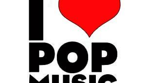 POP…. ¿para todos?