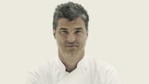 Entrevista con Carles Abellán, Chef.