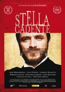 Stella Candente
