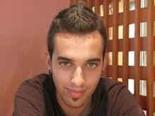 Tony Montes