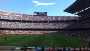 La propuesta a los clubs y a los aficionados del fútbol profesional