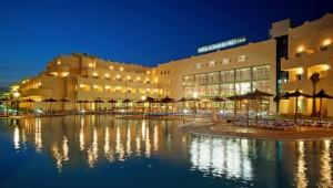 Vita Hoteliers (Cadena Hotelera de referencia)