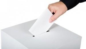 Consecuencias del voto en blanco