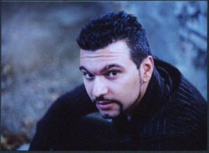 Javier Reboredo Prol