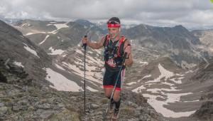 Crónica vivencia Jordi Gil Ultra Trail Emmona