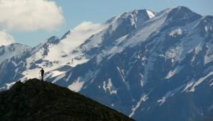 Ultra Trail Emmona
