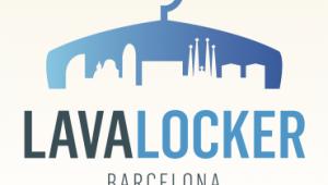 Lavalocker (La lavandería del siglo XXI)
