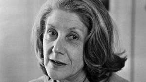 Fallece la Premio Nobel Nadine Gordimer