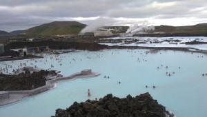 Islandia (Un paraíso totalmente diferente)