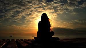 ¿Estoy reforzando mi estado de víctima o me estoy liberando?