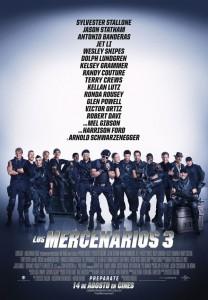 Los mercenarios3