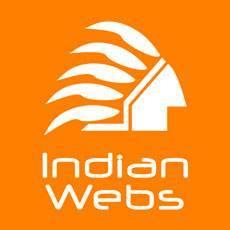 IndianWebs Sagrada Família