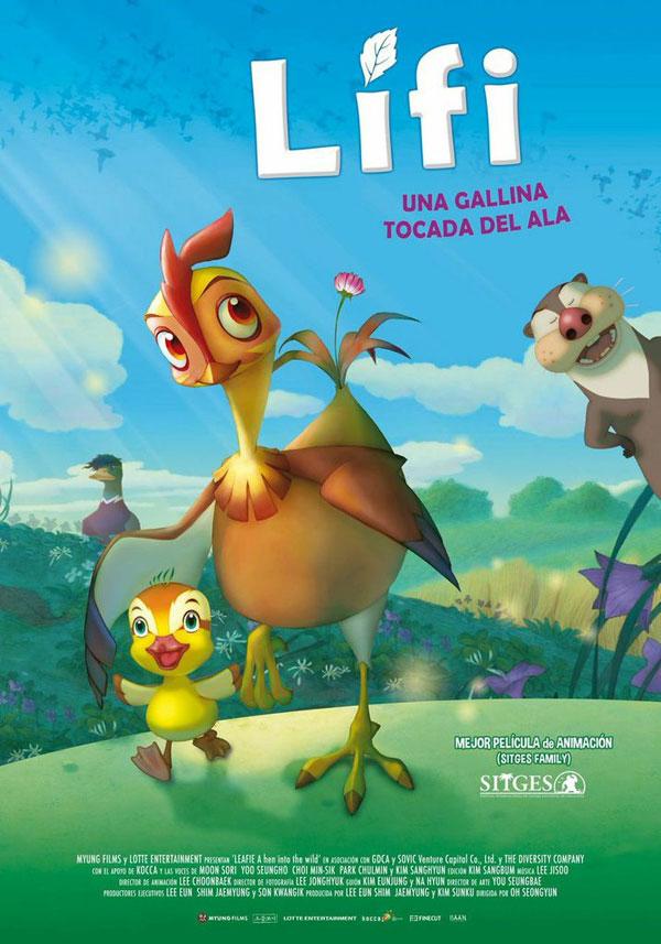 estrenos de cine 12 de septiembrerevista digital eye2magazine