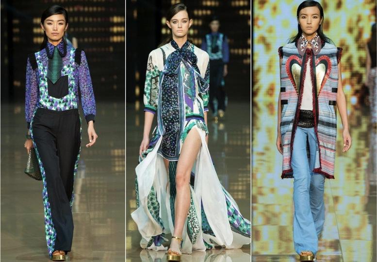 fashion milan 1