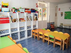 identificar una buena escuela infantil de calidad