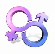 FEMINISMO, ANTIFEMINISMO, MACHISMO Y OTROS CONCEPTOS POR ACLARAR