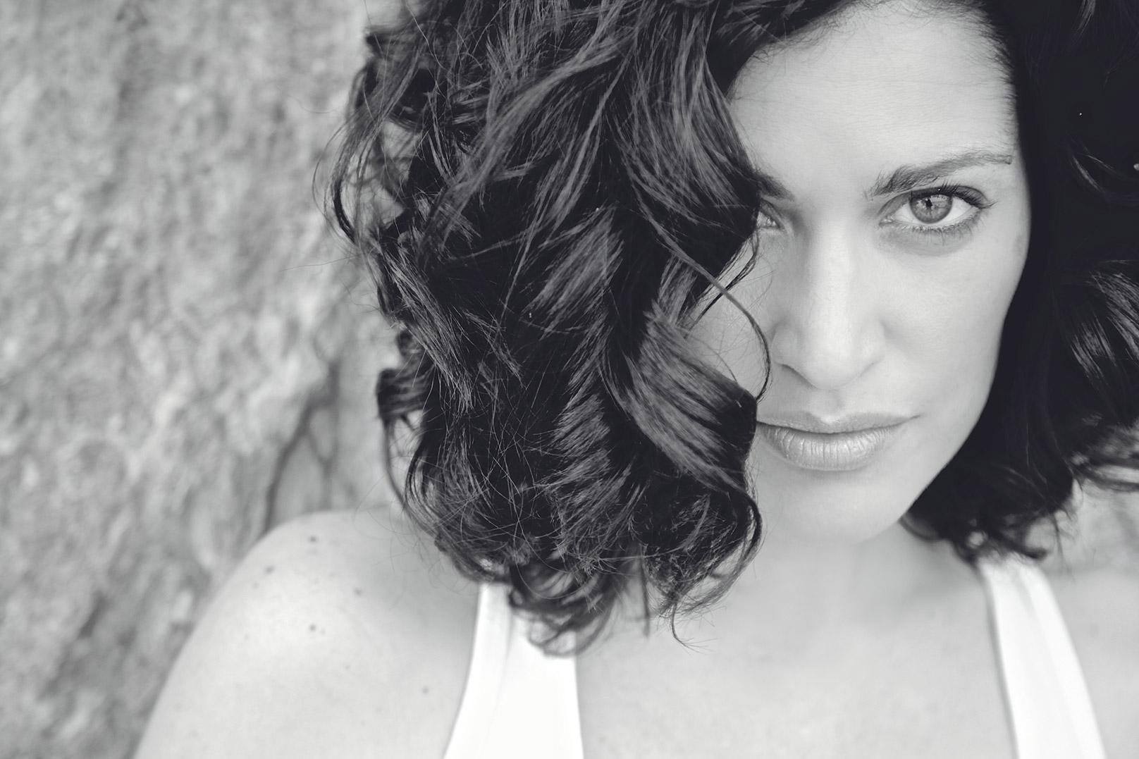 Entrevista a Elena Gadel