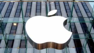 Apple y Facebook financiarán la congelación de óvulos de sus empleadas