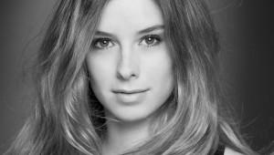 Katia Klein (Actriz)