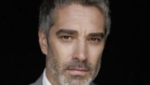Adrià Collado (Actor)
