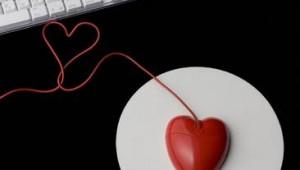 El amor en los tiempos del wi-fi