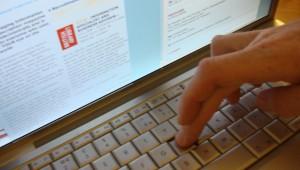 13.478 españoles han pedido borrar su rastro de Internet