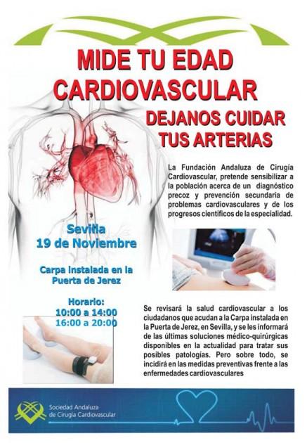folleto carpa2.cdr