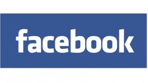 Facebook entiende que aceptas las condiciones si continúas utilizando el servicio