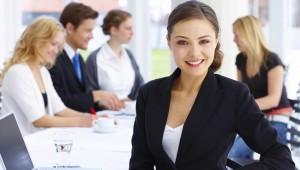 Liderazgo femenenino 4 claves para que sea exitoso, sano y constructivo