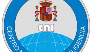 Que es el CNI (Centro Nacional de Inteligencia)