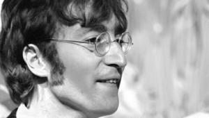 Una guitarra de John Lennon, a subasta por 800.000 Euros
