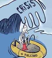 """Crisis"""", un mensaje con muchos oídos y pocas manos"""