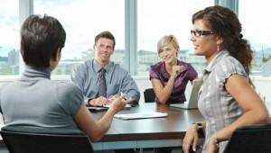 Pacto de socios y cultura de mediación
