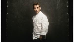Entrevista Jordi Roca. Celler de Can Roca (El mejor restaurante del mundo)