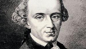 ¡Ten valor para servirte de tu propio entendimiento!, Immanuel Kant
