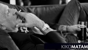 Entrevista Kiko Matamoros