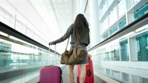 Emigración en busca de mejoras laborales
