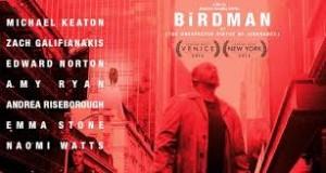 birdman 7