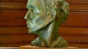 Héctor Balduzzi (artista expresionista)