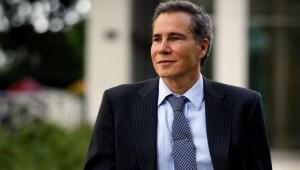 El Caso Nisman : ¿ Coartada, Conspiración o suicidio ?