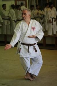 liderazgo karate 2